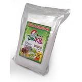 Nutrisi ABmix Sayuran-pTanikit