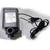 Pompa Celup 28W HMax-170cm