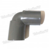 Fitting 3/4-inch Elbow