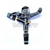 Sprinkle 3/4-inch Rotary S-36