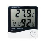 Hygrometer HTC-1