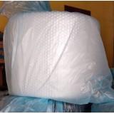 Plastik Bubble Wrap 35cm x 50m