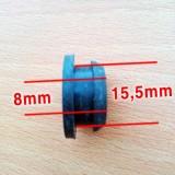 Gromet 16mm Model H
