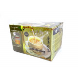 NOD-Hongkong Milk Tea Box isi 5-Nice O Drip