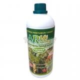 Pupuk Penyubur ARW Fertilizer 1-Liter