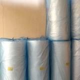 Plastik Bubble Wrap 125cmx50m Biru