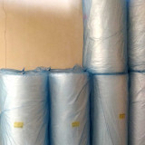 Plastik Bubble Wrap 125cmx50m Biru