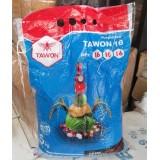 Pupuk NPK Tawon-16 500gr