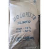 Dolomit Super 1kg