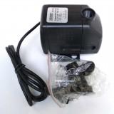 Pompa Celup 45W HMax-250cm