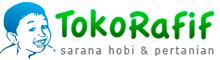Toko sarana hobi dan pertanian online